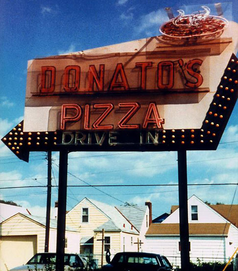 Sunday Top Ten Heartwarming Midwestern And Southern Restaurant Chains I Miss Autostraddle