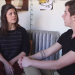 "VIDEO: Kristin Russo's New Web Series ""First Person"" Tells LGBT Stories"