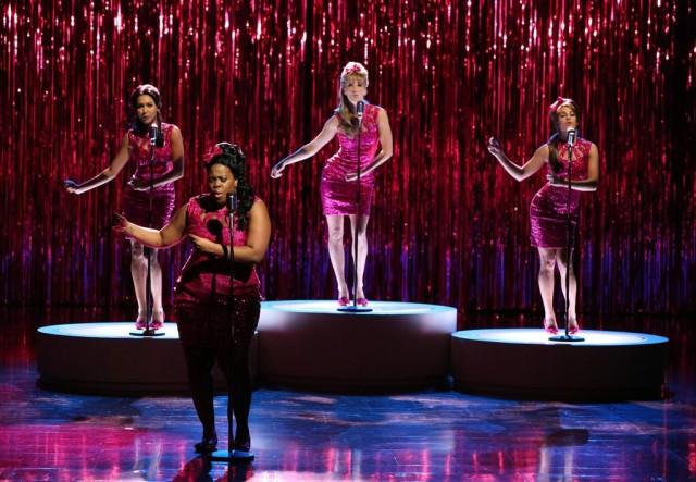 glee-singers