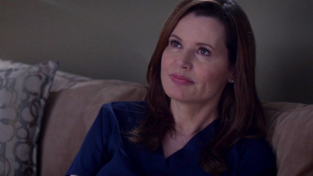 greys 1112 but you'd aready pt 2