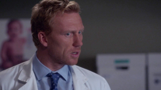 greys 1112 but you'd aready pt 3