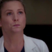 Grey's Anatomy Episode 1113 Recap: Night Night, Tumor Baby
