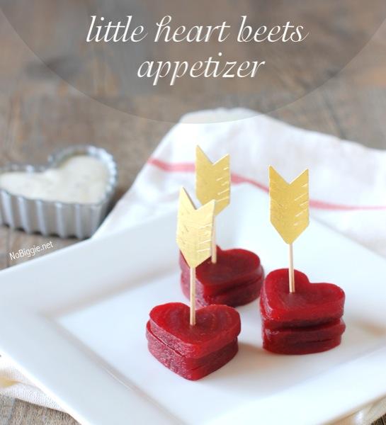heart-beets-appetizer-NoBiggie.net_