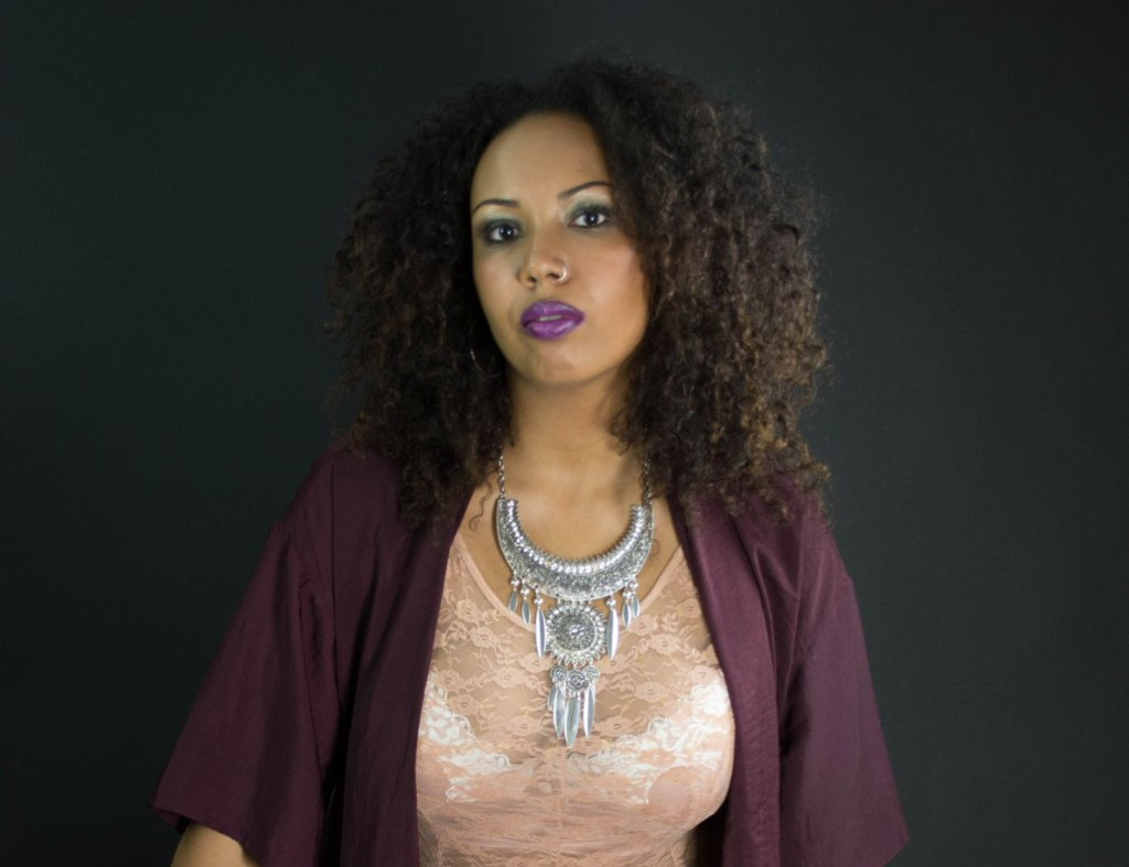 Tiara Harris Tumblr Best rebel girls: 22 badass black women who are leading movements
