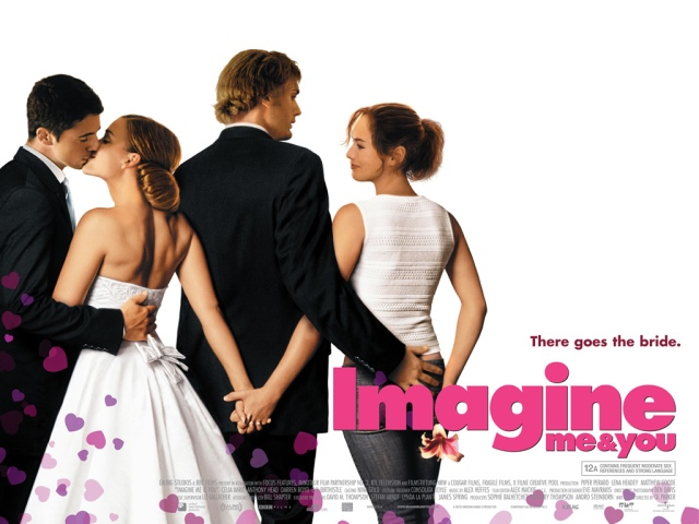 imagine-me-and-you