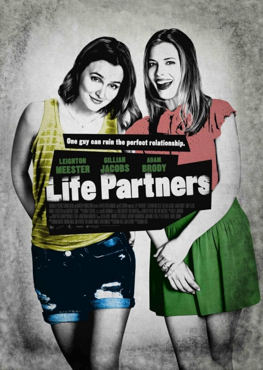 life_partners