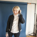 Liz Feldman Knows You Want Secret Lesbian Slang On TV: The Autostraddle Interview