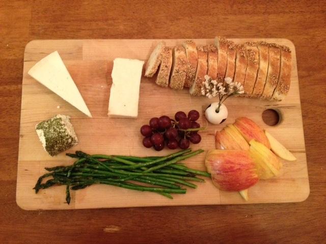 maddie_goat_cheese