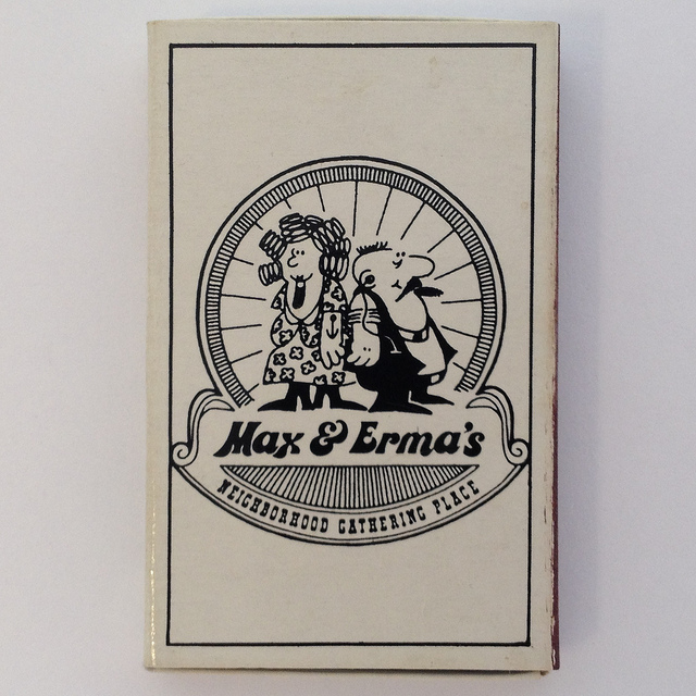max-and-ermas-matchbook