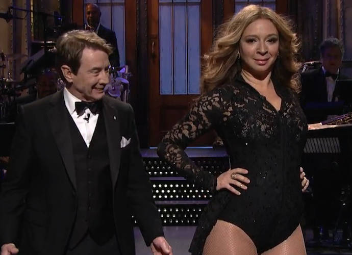 news-SNL-40-Maya-Rudolph-as-Beyonce