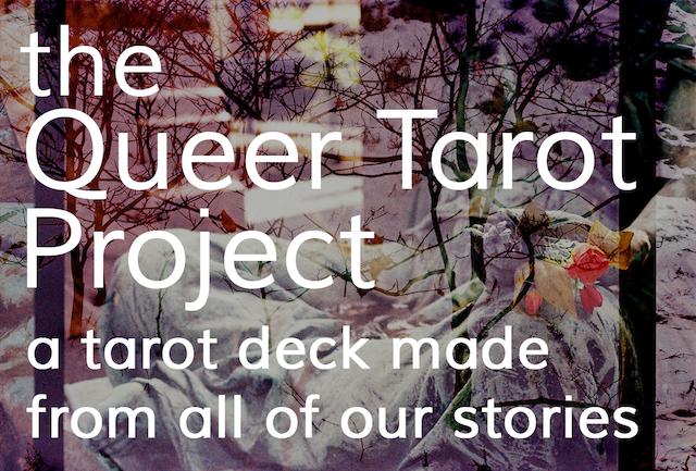queer-tarot-project 640