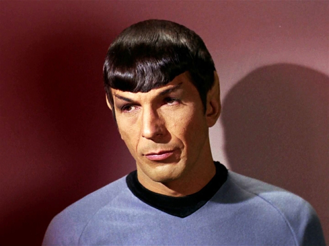 spock_feature