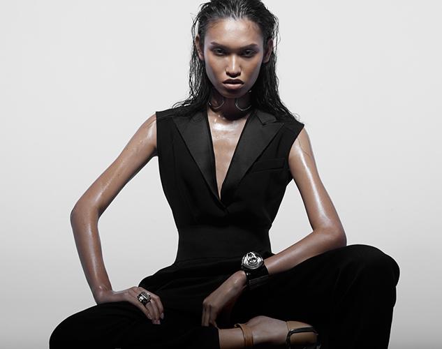thai-fashion-001