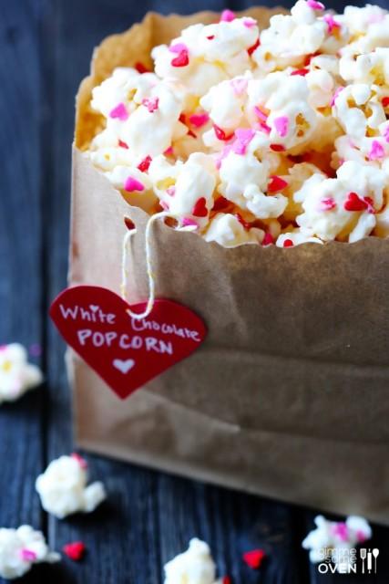 valentines-popcorn-7-576x864 (1)