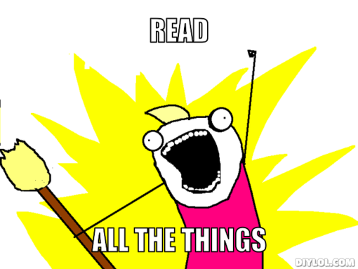 Obviously originally by Allie Brosh and then meme-ified