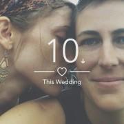 10 days ok
