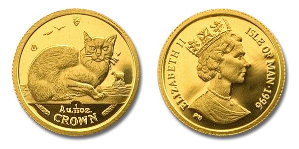 1996-cat-25th_oz