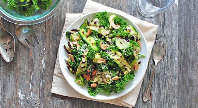 2013-05-23-zucchini-kale-salad-586x322