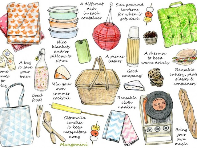 2014-week-15-How-To-Have-A-Perfect-Picnic-700x525c