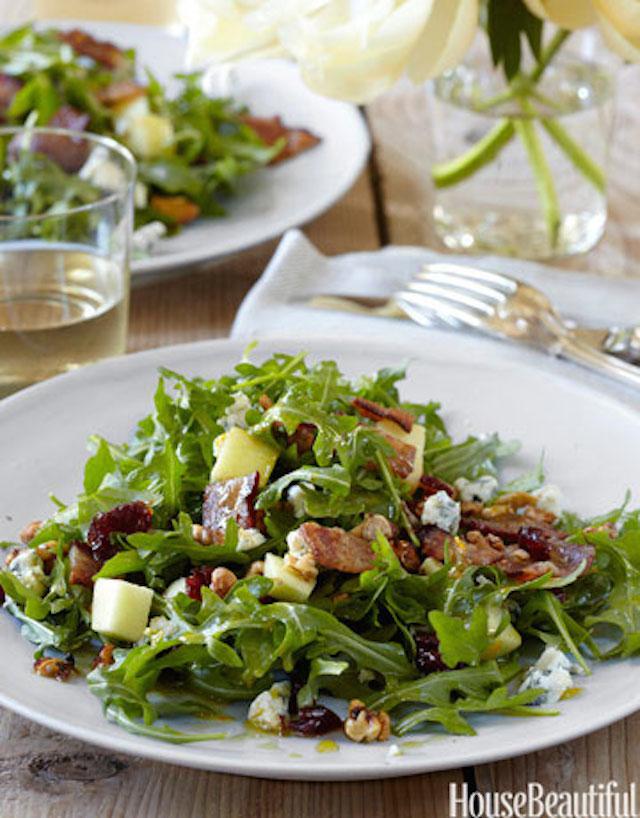 54bfb1271fd6a_-_hbx-0910-ina-salad-01-8xtklz-xl