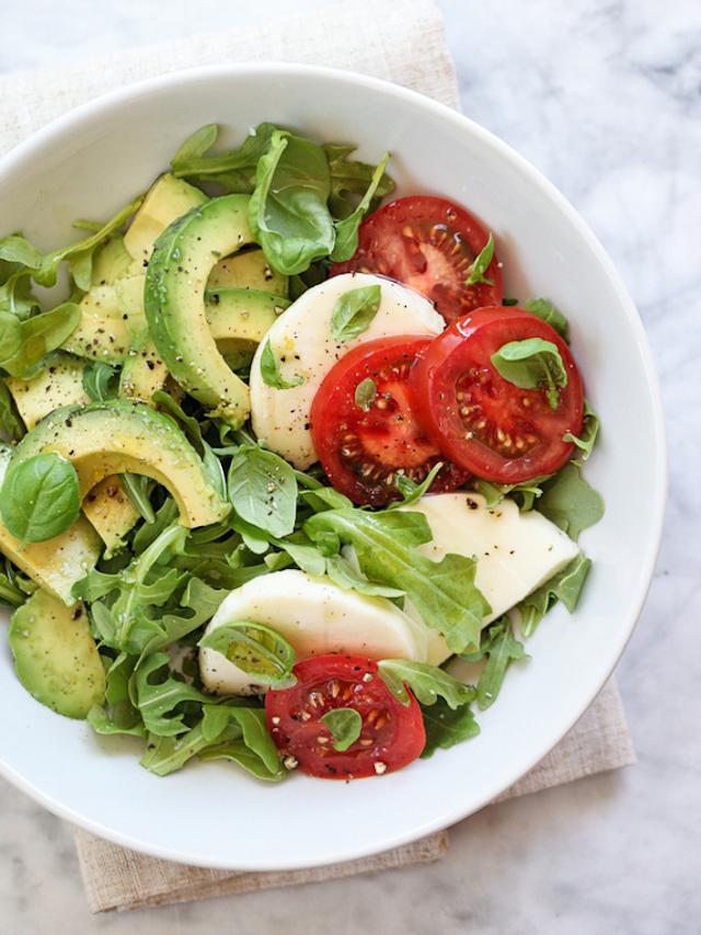 Avocado-Caprese-Salad-Foodiecrush.com-009-2