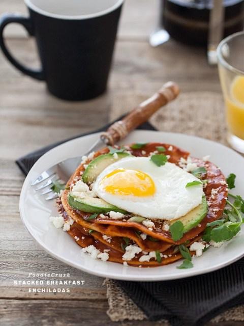 Breakfast-Enchiladas-FoodieCrush-011