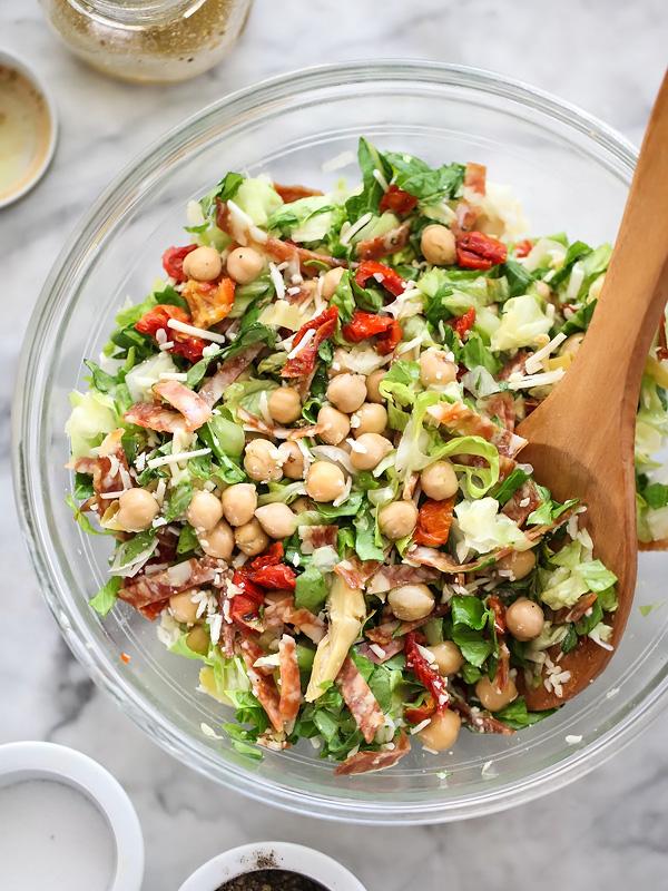 Classic-Chopped-Salad-foodiecrush.com-036