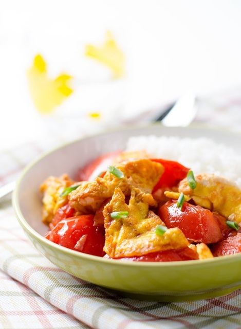 Classic-Tomato-and-Egg-Stir-Fry