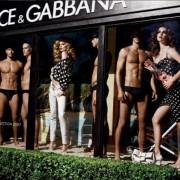 Dolce-Gabbana-Shop-1