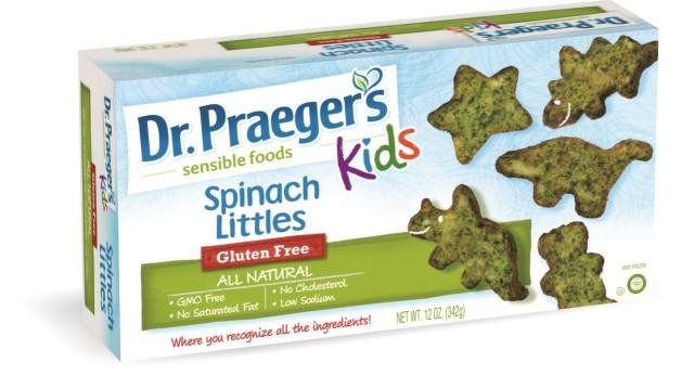 Dr_Praeger_kids