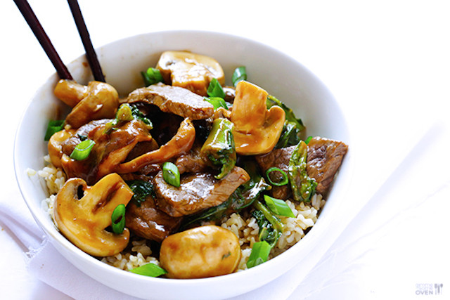 Ginger-Beef-Mushroom-Kale-Stir-Fry