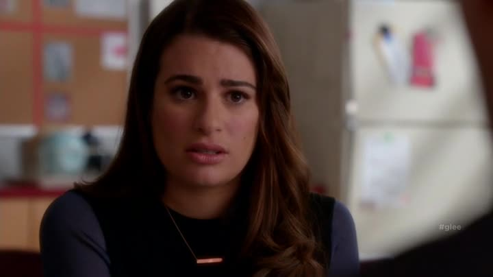 Wait really, anybody who's logged in as an admin can read my private folder of Sparia/Faberry crossover fic?