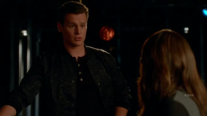 You went muff-diving with Quinn Fabray this morning? Really?