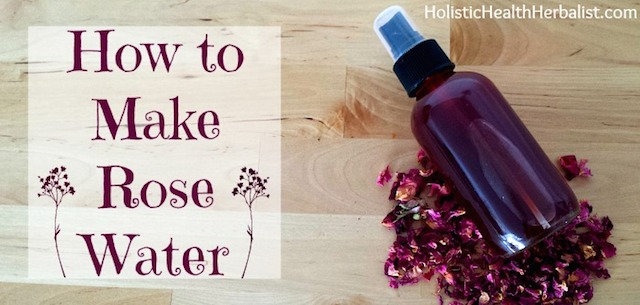 How-to-Make-Rose-Water-5