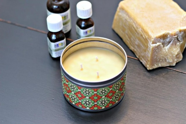 How-to-make-DIY-Aromatherapy-Candles-for-an-easy-handmade-gift.-Also-a-list-of-essential-oils-and-their-aromatherapy-benefits.-e1418248858775