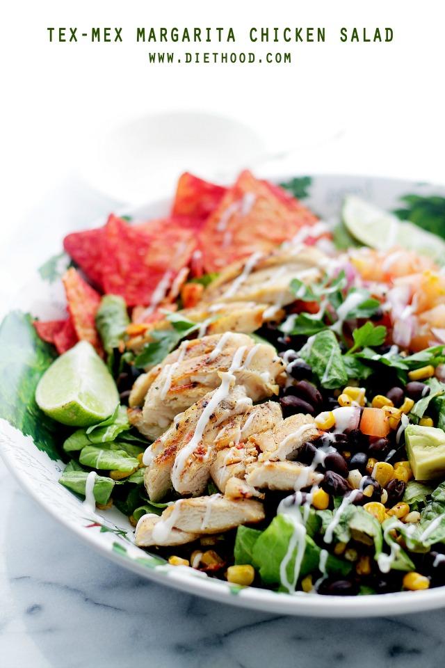 Margarita-Tex-Mex-Chicken-Salad-Diethood