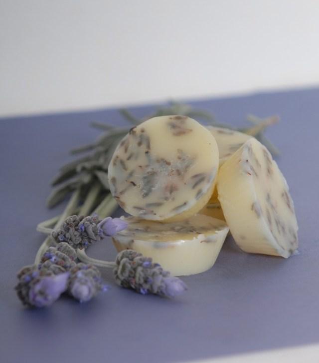 Mini-Lavender-Cupcake-Bath-Melts-2-902x1024