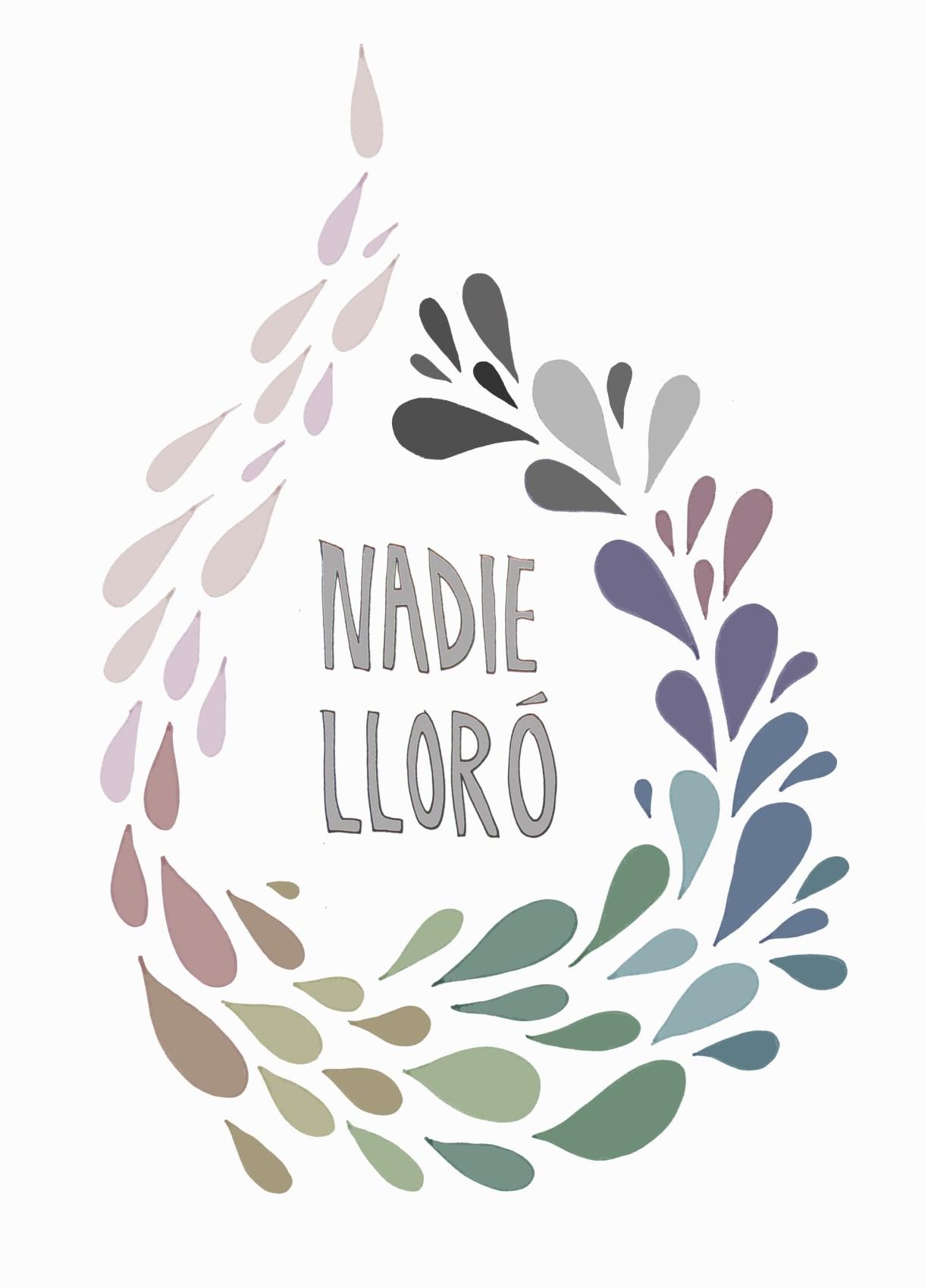 NADIELLORO