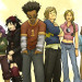 Drawn to Comics Classics: Runaways Makes Us All Feel Like Angsty (Superpowered) Teens Again