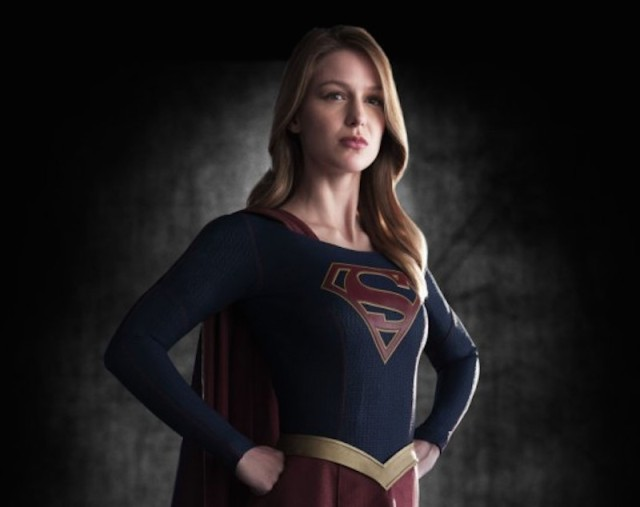 SUPERGIRL-First-Look-Image-Full-Body-2-720x1355-544x1024