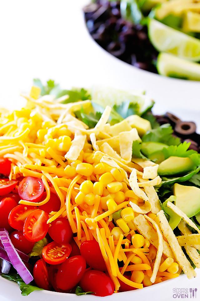 Skinny-Taco-Salad-31