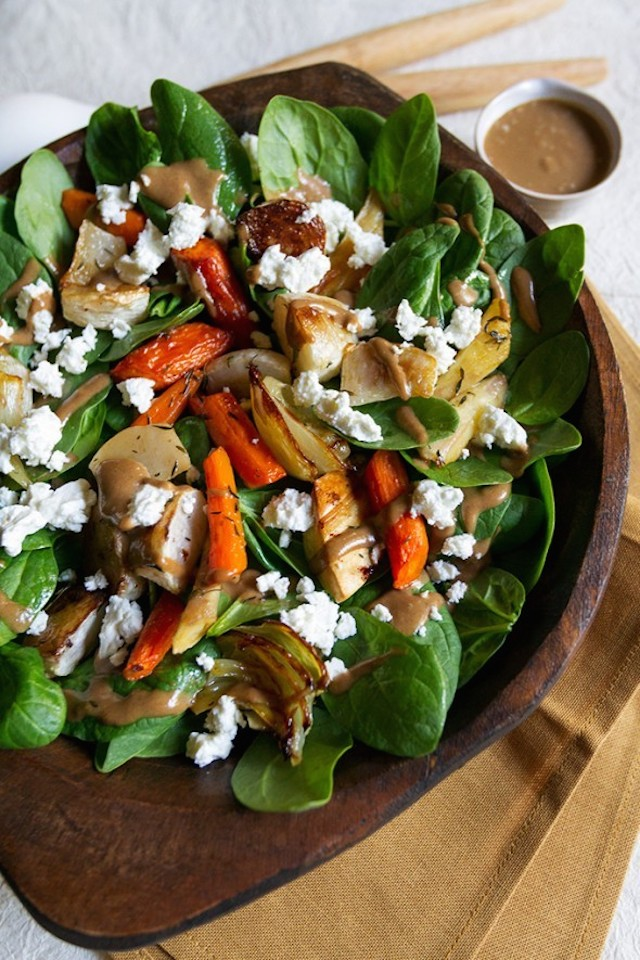 aida-mollenkamp-roasted-root-vegetable-salad-recipe-portrait-2-590x885_medium