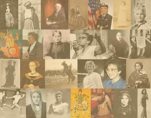 amazing-women-in-history-background1