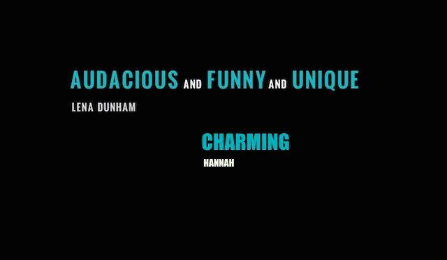 appropriate behavior charming
