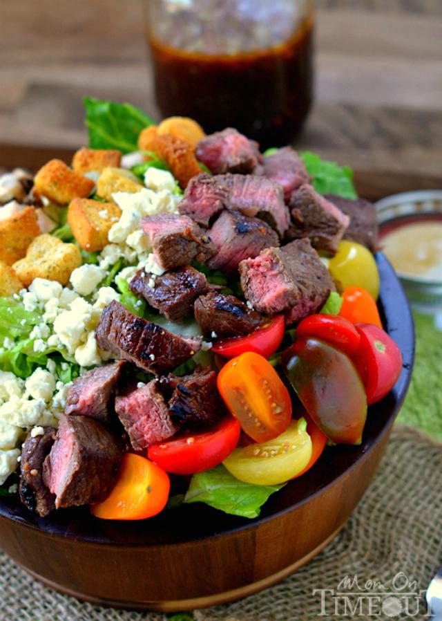 balsamic-honey-grilled-steak-salad-recipe