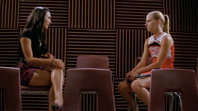 brittana-break-up