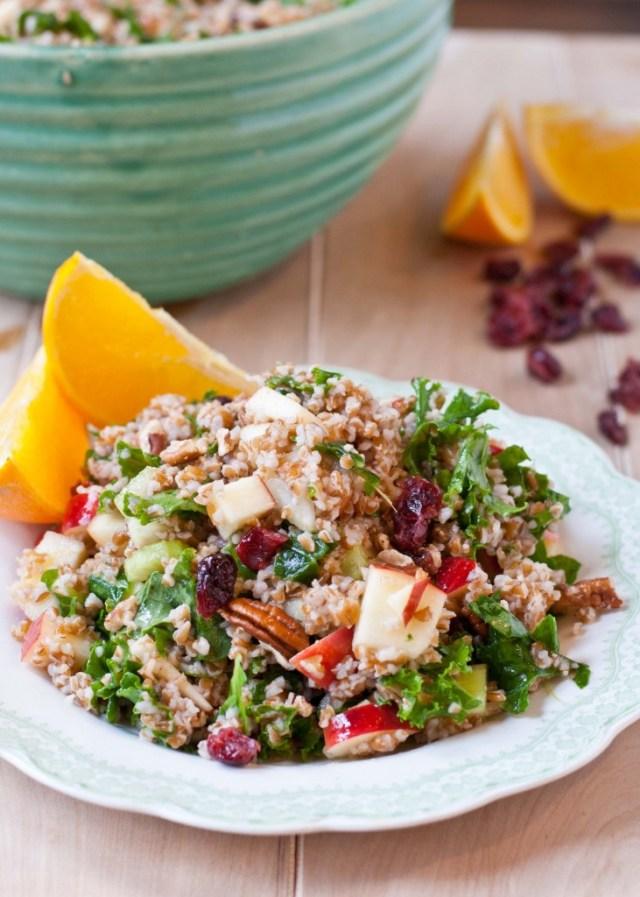 bulgur-salad-731x1024