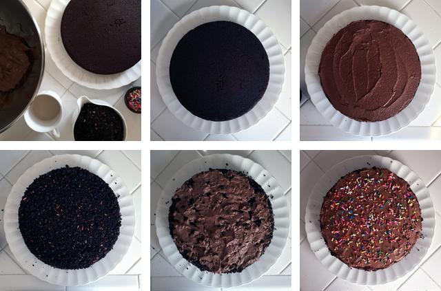 cake-assembly