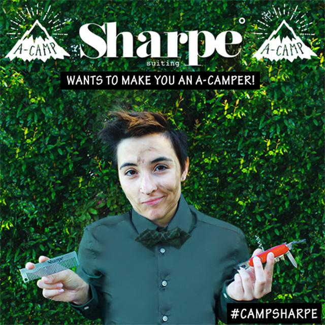 campsharpe_flier