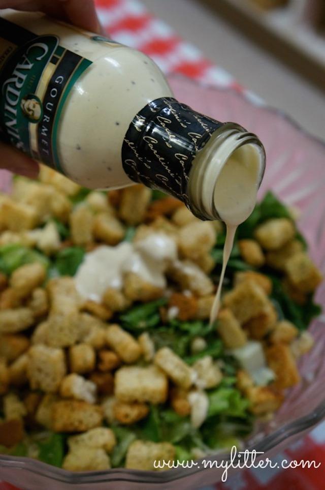 cardinis-caesar-salad-